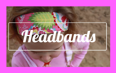 Accessories_Headbands