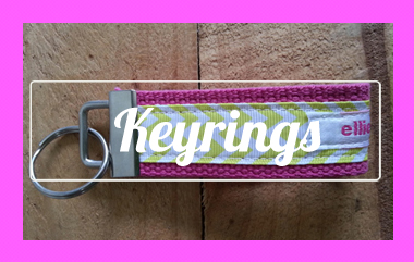Accessories_keyring