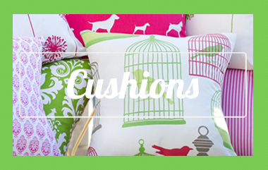 Homewares_cushions
