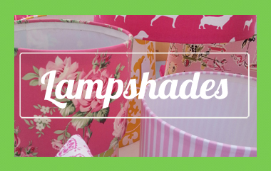 Homewares_lampshade