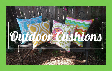Homewares_outdoorcushions