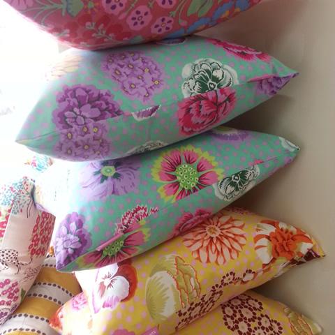 custom_cushions3